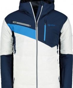 Geaca de schi Men's ski jacket Kilpi TEDDY-M