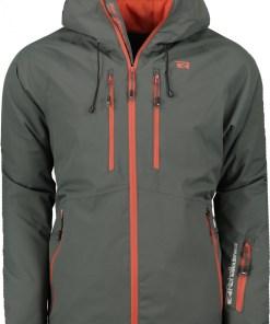 Geaca de schi Men's jacket REHALL WING