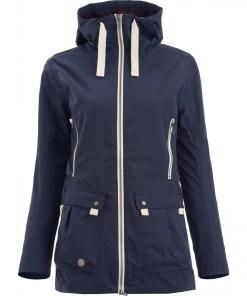 Parka Women's jacket WOOX Ventus Urban