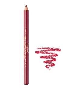 Creion de buze cu extract de nalba 160303