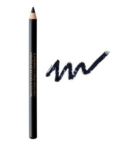 Creion de ochi contur intens cu ceara si vitamina E 162047