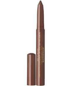 Creion de ochi, waterproof, retractabil, cu vitamina C si E 162084