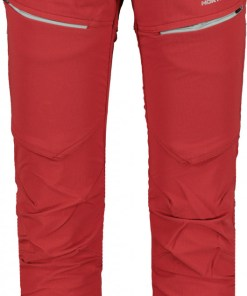 Pantaloni softshell Men's technical pants NORTHFINDER GUHIJAN