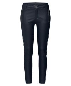 Monari Pantaloni negru