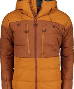 Geaca Men's down jacket HUSKY DESTER M