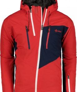 Geaca de schi Men's ski jacket Kilpi THAL M