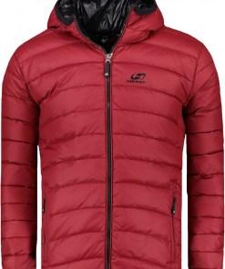 Geaca - Men's jacket HANNAH Torid 746733