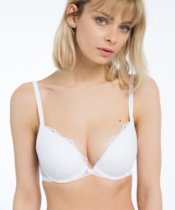 Triumph - Sutien Dream Spotlight 1223300
