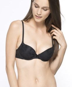 Triumph - Sutien Dream On WHUM 567353