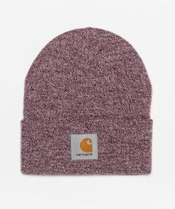 Caciula Scott Watch Hat