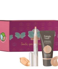 Set make-up 83029103