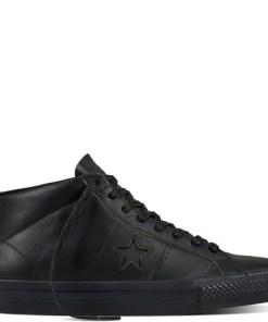 Pantofi sport unisex Converse One Star Pro 155518C