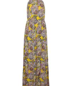 Rochie Orsay Carrie Colors
