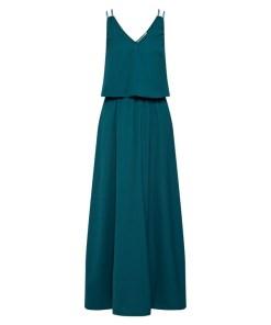 ABOUT YOU Rochie de seară 'Athina' smarald