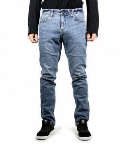 Pantaloni lungi Solver Tapered slb