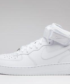 Pantofi sport AIR FORCE 1 MID 07
