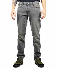 Pantaloni lungi Worker Straight SJPW