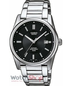 Ceas Casio BESIDE BEM-111D-1AVEF