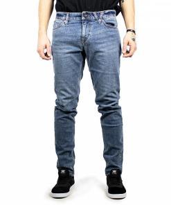 Pantaloni lungi 2X4 Tapered slb