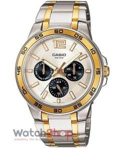 Ceas Casio CLASSIC MTP-1300SG-7AVEF