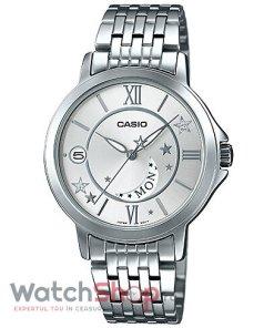 Ceas Casio CLASSIC LTP-E122D-7ADF