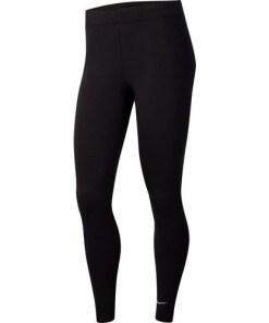 Colanti femei Nike Sportswear Club Aa CT0739-010