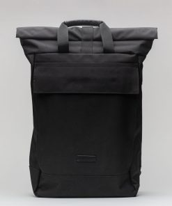 Ghiozdan Colin Backpack Stealth