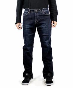 Pantaloni lungi Kinkade vbl