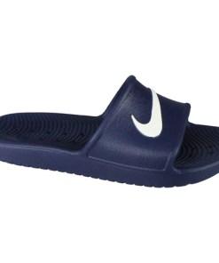 Slapi barbati Nike Kawa Shower 832528-400