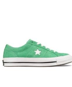Tenisi unisex Converse ONE STAR OX 161240C