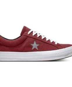 Tenisi unisex Converse One Star Oxford 161631C
