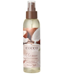 Ulei pentru corp cu ulei de cocos 139167