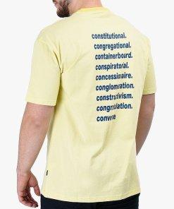 A$AP NAST x Converse Vintage Wordmark 10017744-A01