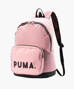 Puma Originals Trend 076645 03