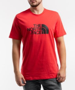 The North Face Easy T92TX3KZ3