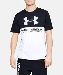 Under Armour Performance Apparel 1346679 001