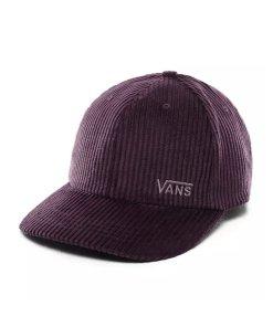 Vans Tutors VA3ILKTW1