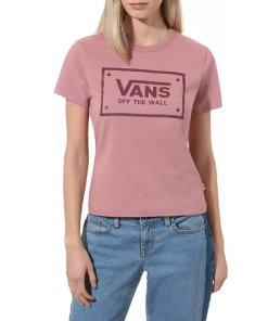 Vans Boom Boom Unity VA47W6UXQ