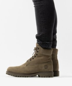 Timberland Heritage 6 IN A24W3