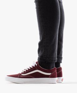 Vans Old Skool VA4U3B6DZ