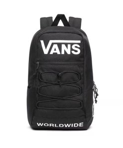 Vans Snag Backpack VA3HCBYJV