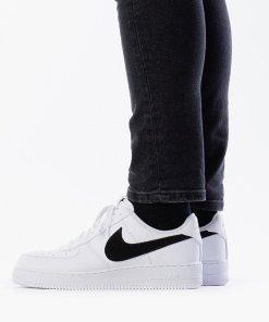 Nike Air Force 1 '07 PRM 2 AT4143 102