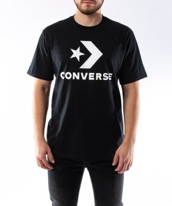 Converse Star Chevron Tee 10018568-A01