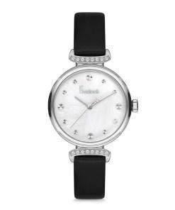 Ceas pentru dama, Freelook Swarovski, F.4.1050.01