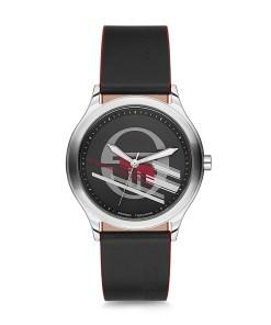 Ceas pentru dama, Sergio Tacchini City, ST.2.110.05