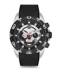 Ceas pentru barbati, Sergio Tacchini Heritech, ST.5.161.02