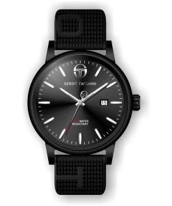 Ceas pentru barbati, Sergio Tacchini Streamline, ST.1.10080.5