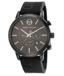Ceas pentru barbati, Sergio Tacchini Streamline, ST.1.10081.5