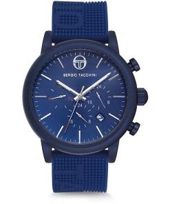 Ceas pentru barbati, Sergio Tacchini Streamline, ST.5.167.02