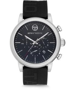 Ceas pentru barbati, Sergio Tacchini Streamline, ST.5.167.05